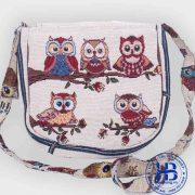 Túi đeo ipad đẹp