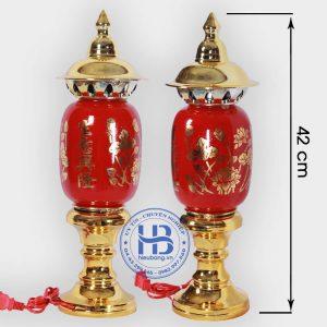 Đen Thờ Phú Quý Đại 42cm Đẹp Giá Rẻ ở Hà Nội | Cửa hàng Hiếu Bằng