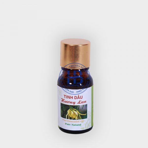 Tinh Dầu Hoa Lan   Địa chỉ mua tinh dầu thiên nhiên tốt giá rẻ ở Hà Nội   Cửa hàng Hiếu Bằng