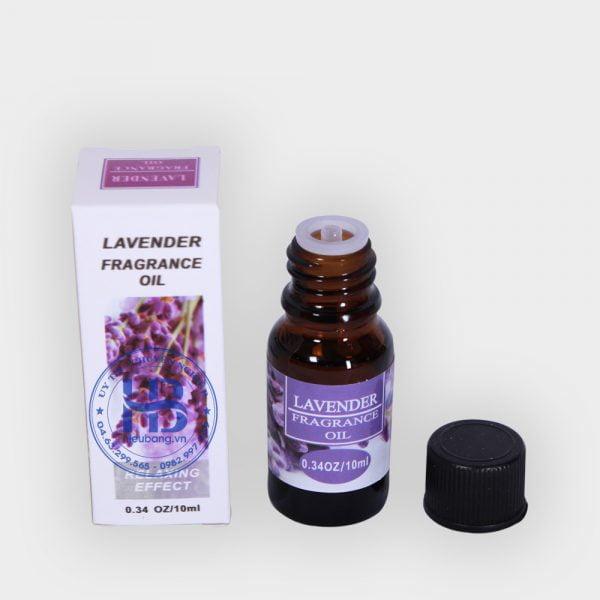 Tinh Dầu Lavender | Địa chỉ mua tinh dầu thiên nhiên giá rẻ ở Hà Nội | hieubang.vn