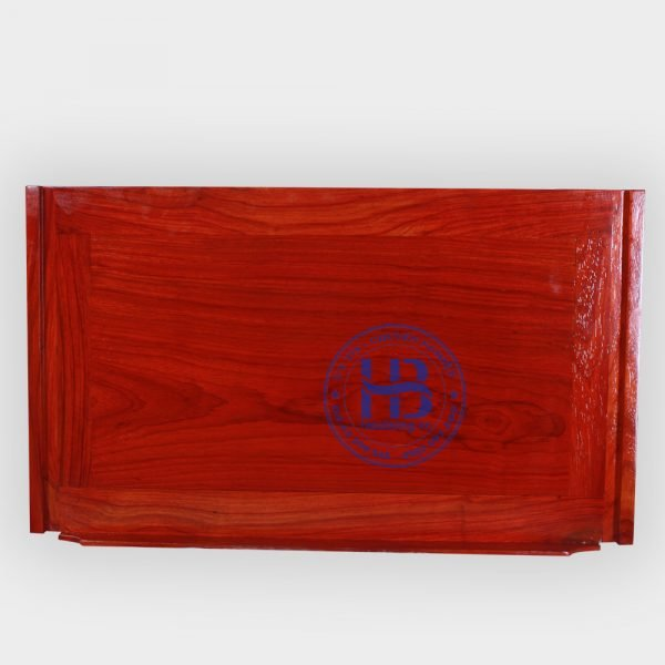 Bàn Thờ Treo Tường Gỗ Hương 95x56cm Cao Cấp Đẹp Giá Rẻ ở Hà Nội | Cửa hàng Hiếu Bằng