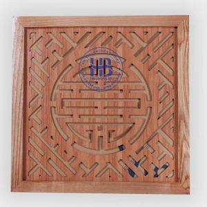 Tấm Chống Ám Khói 40x40cm Đẹp Giá Rẻ ở Hà Nội