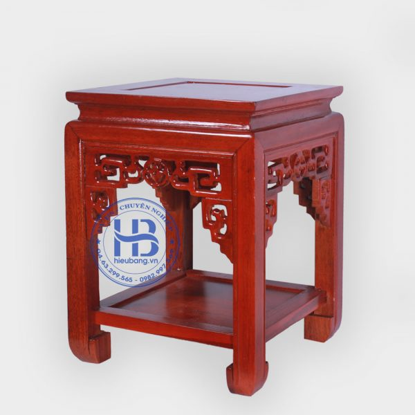 Chuyên cung cấp các loại đôn kê bằng gỗ đẹp giá tốt ở Hà Nội