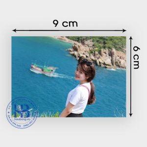 In ảnh 6*9cm Đẹp giá rẻ ở Hà Nội | Nhận in ảnh Online