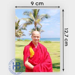 In ảnh 9*12cm Đẹp giá rẻ ở Hà Nội | In ảnh Online