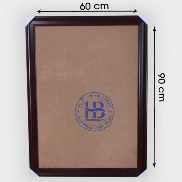 Khung ảnh 60x90cm Đẹp giá rẻ ở Hà Nội | khung ảnh