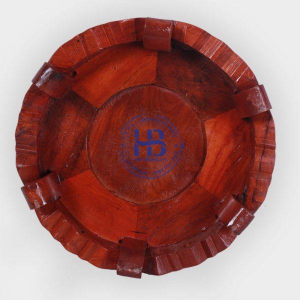 Đế kê gỗ Hương cao cấp đẹp giá rẻ ở Hà Nội | Đế kê đẹp
