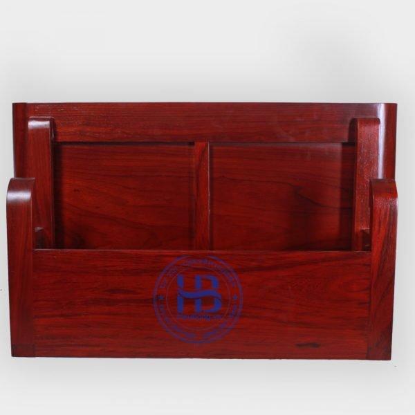 Bàn thờ treo tường gỗ Hương cao cấp đẹp giá rẻ ở Hà Nội