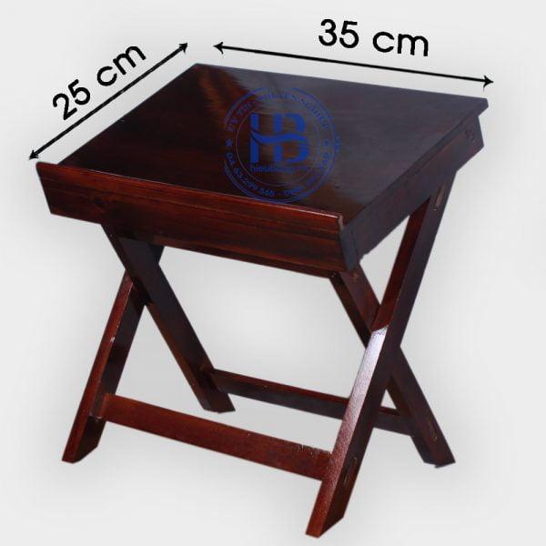 Kệ tụng kinh bằng gỗ đẹp giá rẻ ở Hà Nội | Kệ tụng kinh