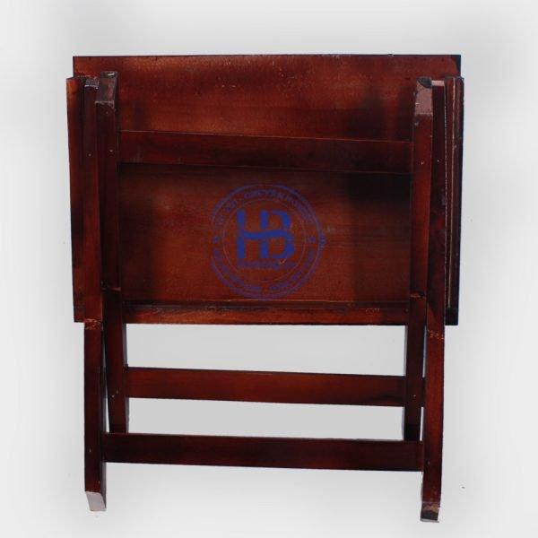 Kệ tụng kinh bằng gỗ đẹp giá rẻ ở Hà Nội
