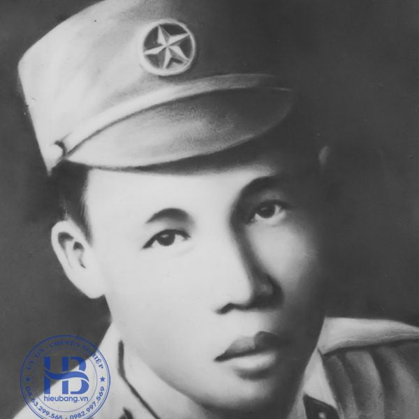 Phục chế ảnh cũ đẹp ở Hà Nội