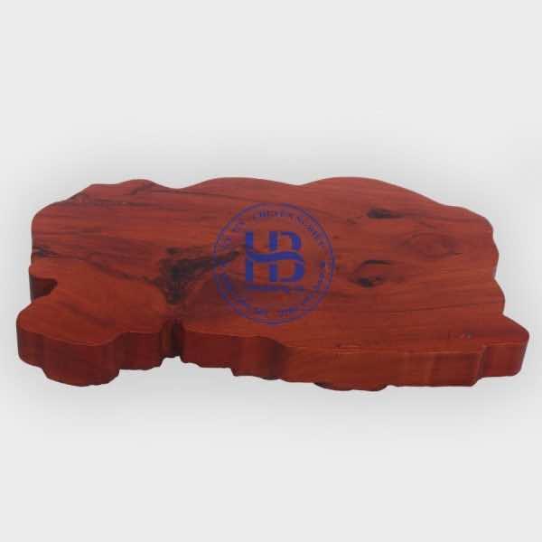 Gạt tàn thuốc gỗ Hương cao cấp đẹp giá rẻ tại Hà Nội