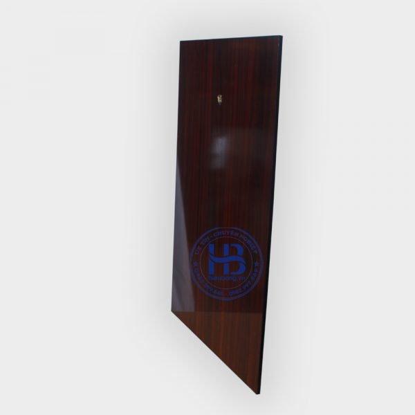 In ảnh gỗ Lamina đẹp giá rẻ tại Hà Nội