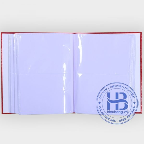 Album ảnh đẹp 13x18cm đẹp giá rẻ ở Hà Nội