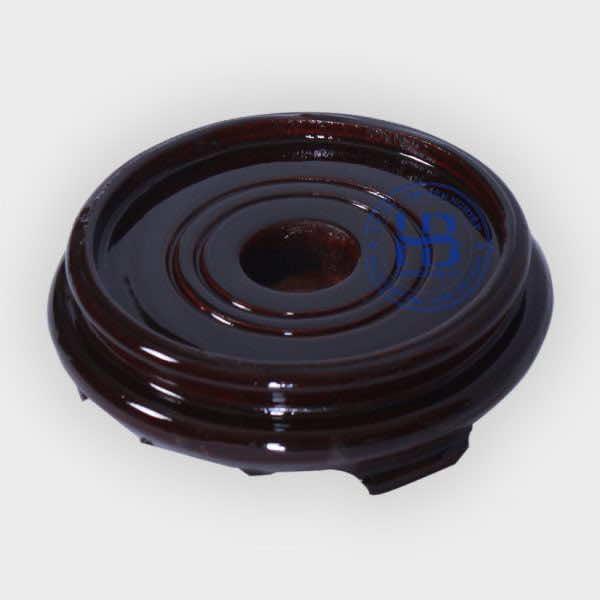 Đế kê bát hương gỗ sà cừ đẹp giá rẻ ở Hà Nội