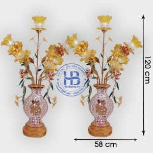https://hieubang.vn/san-pham/binh-hoa-sen-5-bong-mau-vang-85cm