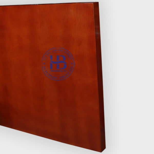 Đế Kê Bàn Thần Tài 90x120cm Đẹp Giá Rẻ Hà Nội | Đế kê bàn thờ