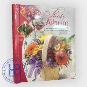 Album dán ảnh 13x18cm đẹp Giá Rẻ Hà Nội   Hiếu Bằng .VN