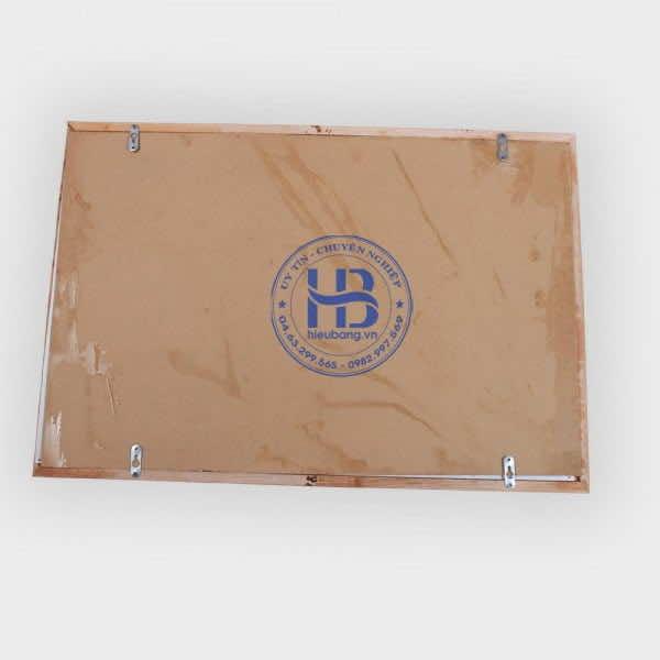 Tám Chắn Ám Khói Bàn Thờ 61x89cm Đẹp Rẻ ở Hà Nội   Theo Thước Lỗ Ban